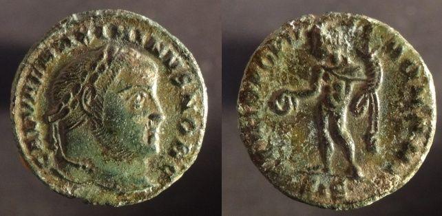 Collection Caius Lucius Maximi10