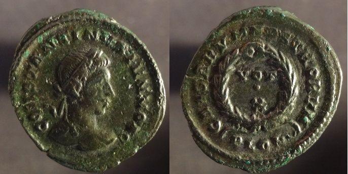 Collection Caius Lucius Ploncr10