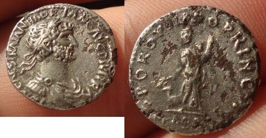 Les nouveautés de Caius Lucius pour 2016 Trajan11