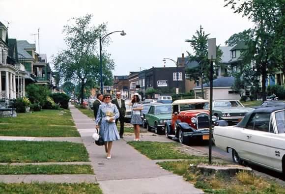 Photos old-school - Page 37 2713