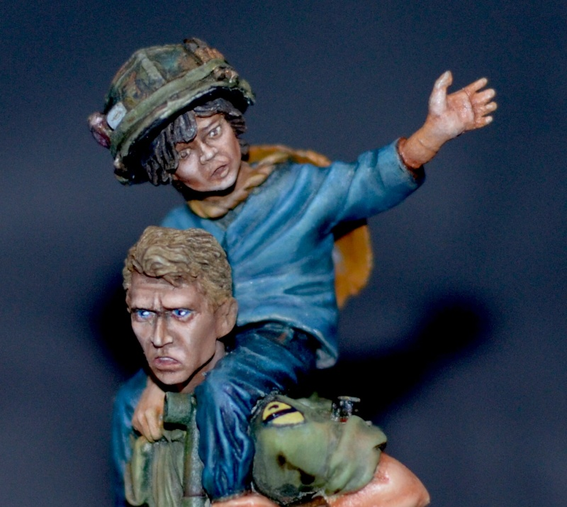 scale 75, us vietnam rescue from hell 75 mm Csc_0911