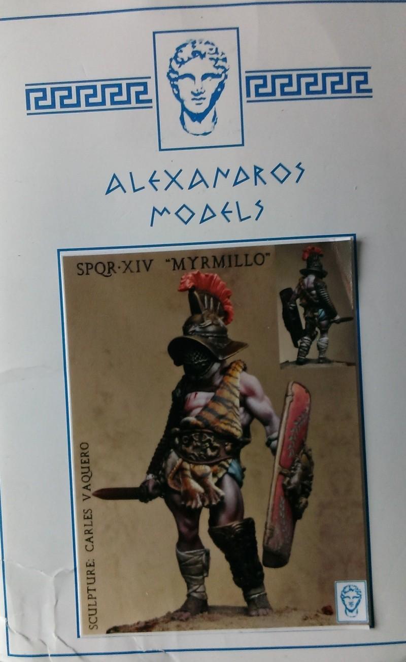 myrmillo de chez alexandros models Imag0910