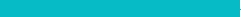 احدث العاب الاكشن والمغامرة الرائعة GIGA WRECKER 2017 Excellence Repack 1.GB بنسخة ريباك I10