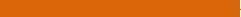 حصريا فيلم الاكشن والمغامرة والرعب المنتظر The Predator (2018) 720p WEB-DL مترجم بنسخة الويب ديل Ioa10