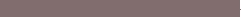 حصريا فيلم الاكشن والمغامرة والرعب المنتظر The Predator (2018) 720p WEB-DL مترجم بنسخة الويب ديل Oa10