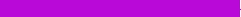 حصريا فيلم الاكشن والمغامرة والرعب المنتظر The Predator (2018) 720p WEB-DL مترجم بنسخة الويب ديل Ooa10