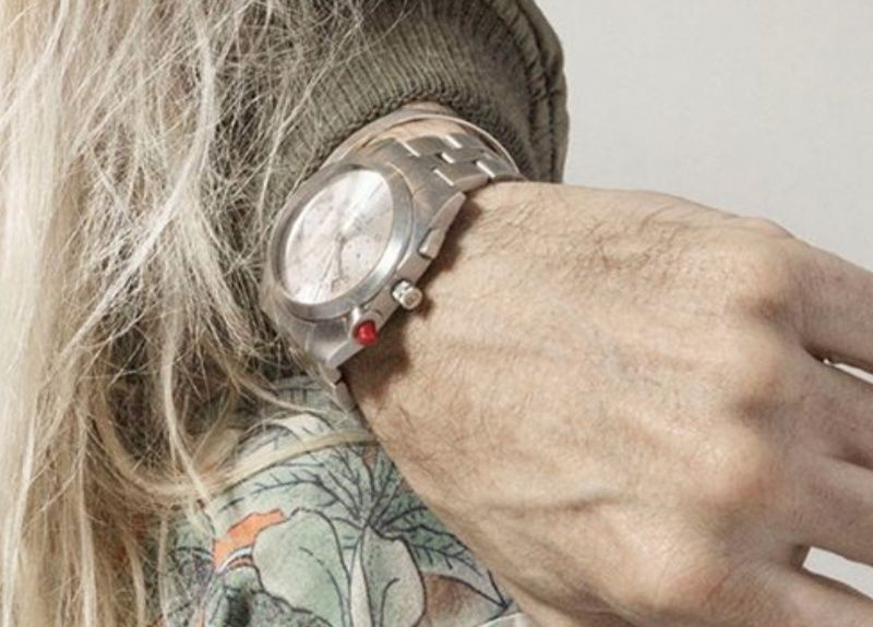 quelle montre ? (jamie hince inside) Captur10