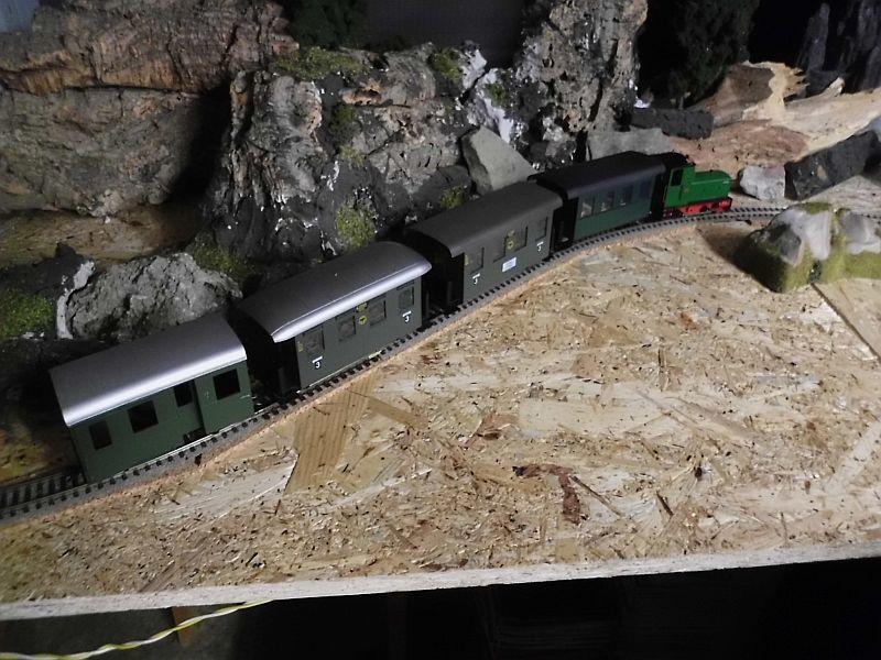 Des Admins private Privatbahn in Spur 0e - Sammelthema - Seite 8 1230