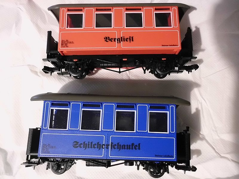 Des Admins private Privatbahn in Spur 0e - Sammelthema - Seite 3 169