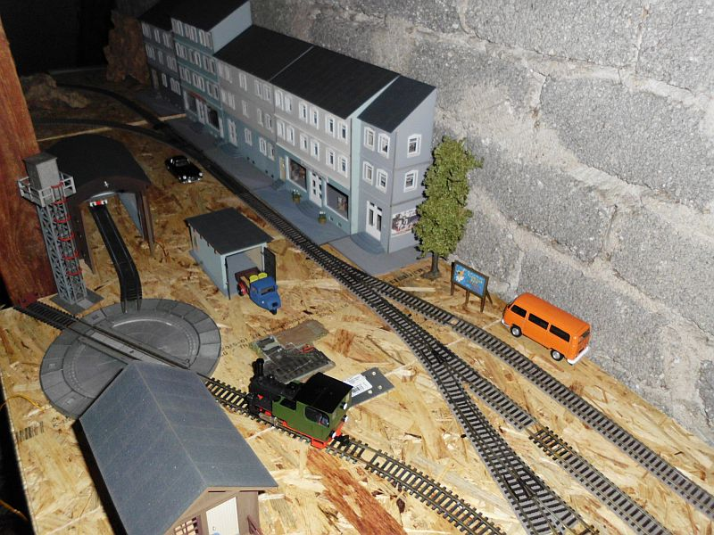 Des Admins private Privatbahn in Spur 0e - Sammelthema - Seite 6 2116