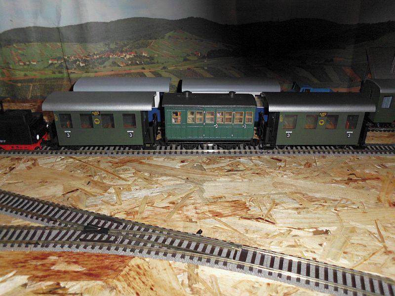 Des Admins private Privatbahn in Spur 0e - Sammelthema - Seite 4 348