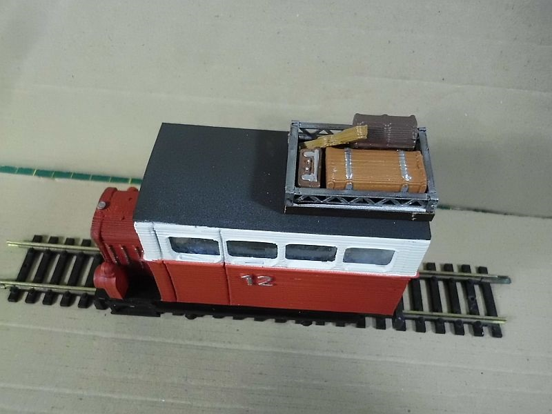 Kleiner Schienenbus im 3D Druck, 0n30 - Fertig - Seite 2 3a16