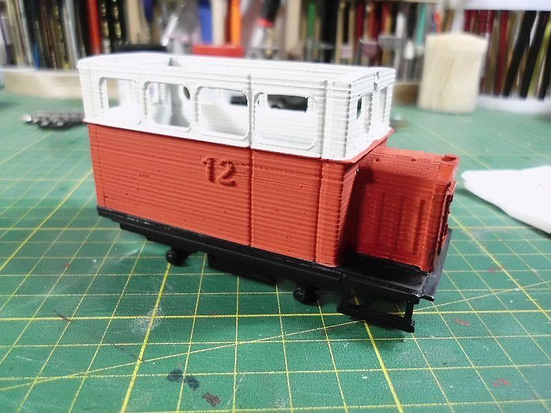 Kleiner Schienenbus im 3D Druck, 0n30 - Fertig - Seite 2 473