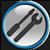 3D Drucker und Anwendungen