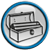 Etappenbausatz Unimog 406 von Hachette