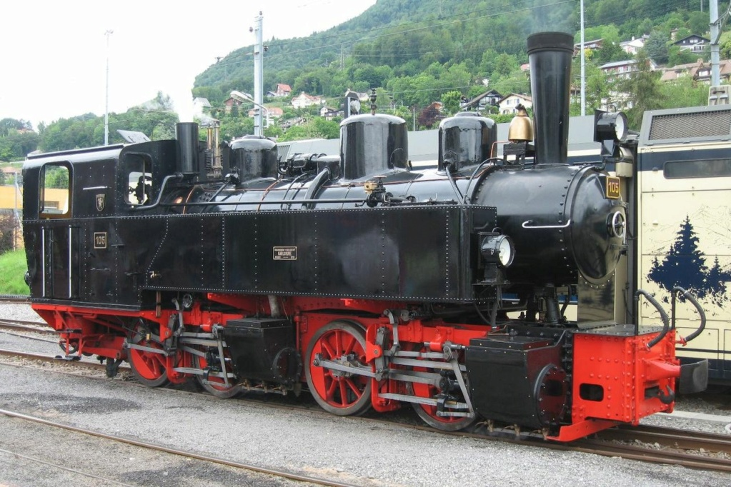 Des Admins private Privatbahn in Spur 0e - Sammelthema - Seite 15 Blonay10