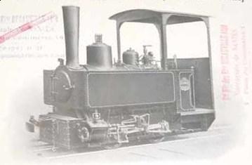 Des Admins private Privatbahn in Spur 0e - Sammelthema - Seite 15 Decauv10