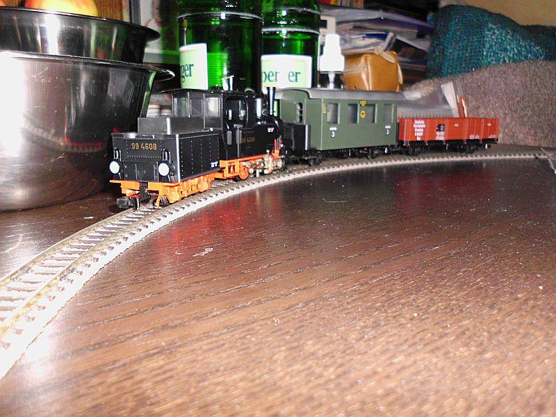 Des Admins private Privatbahn in Spur 0e - Sammelthema Dsci0065