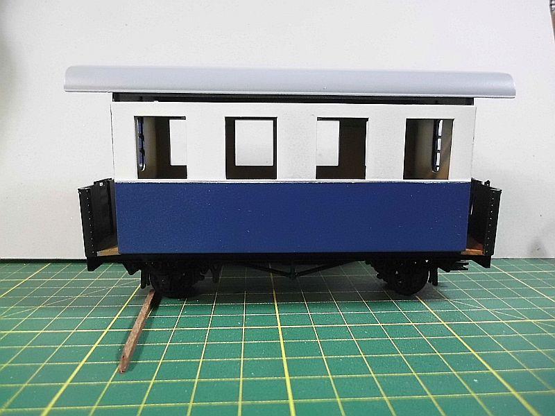 Des Admins private Privatbahn in Spur 0e - Sammelthema Dsci0066