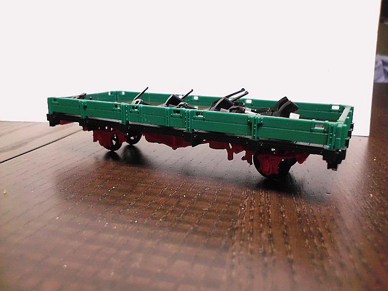 Des Admins private Privatbahn in Spur 0e - Sammelthema Dsci0069