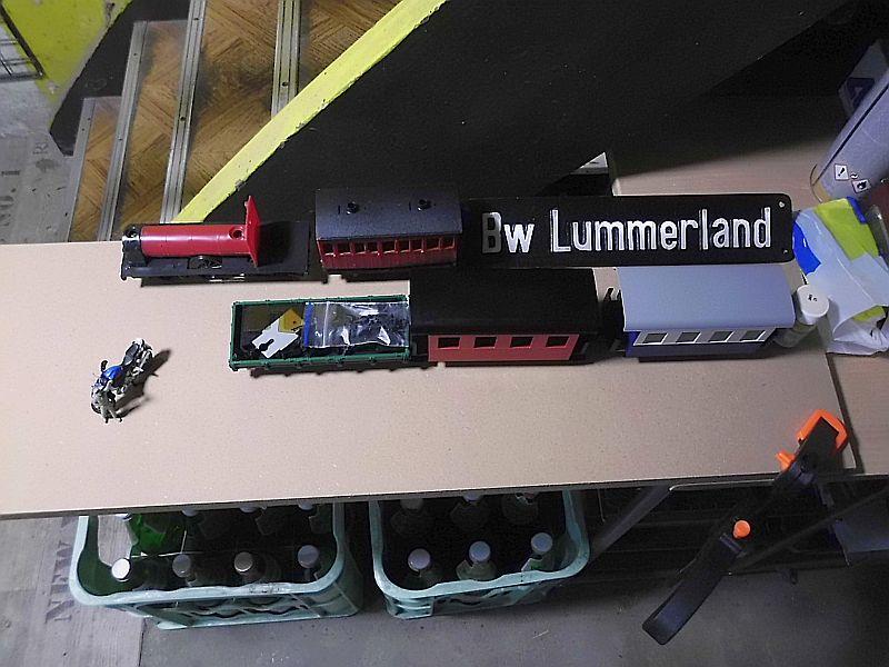 Des Admins private Privatbahn in Spur 0e - Sammelthema Dsci0077