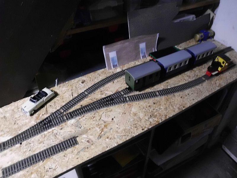 Des Admins private Privatbahn in Spur 0e - Sammelthema - Seite 2 Dsci0090