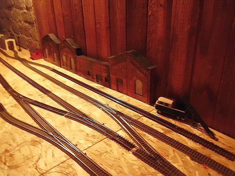 Des Admins private Privatbahn in Spur 0e - Sammelthema - Seite 6 Dsci0436