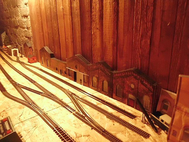 Des Admins private Privatbahn in Spur 0e - Sammelthema - Seite 6 Dsci0438