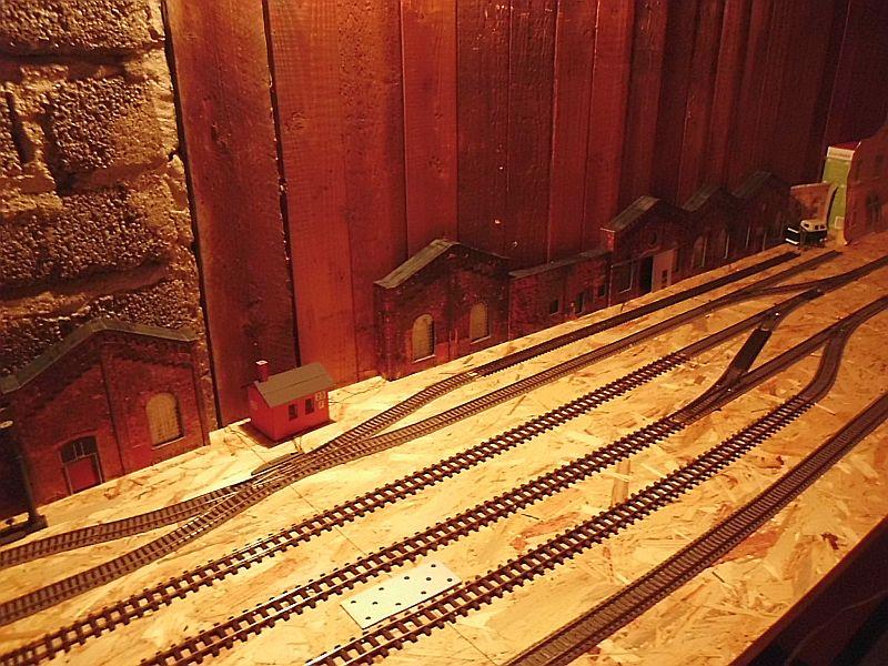 Des Admins private Privatbahn in Spur 0e - Sammelthema - Seite 6 Dsci0439