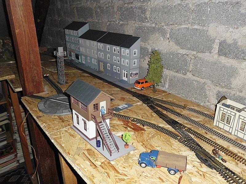 Des Admins private Privatbahn in Spur 0e - Sammelthema - Seite 6 Dsci0442