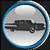 Etappenbausatz Mercedes L 1113 von Hachette