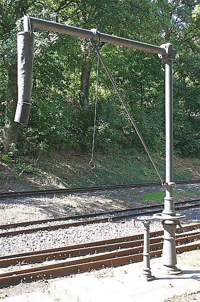 Brohltalbahn - Besuch am 02.09.20 Img_0146