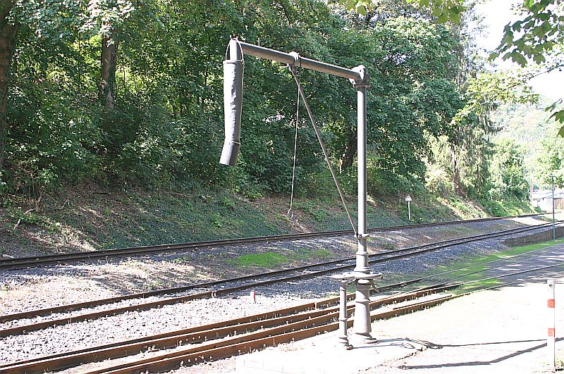 Brohltalbahn - Besuch am 02.09.20 Img_0148