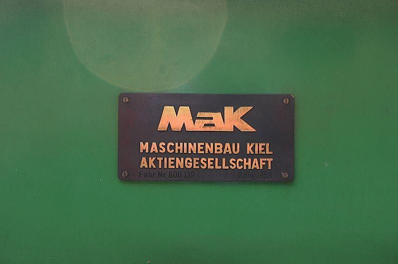 Brohltalbahn - Besuch am 02.09.20 Img_0170