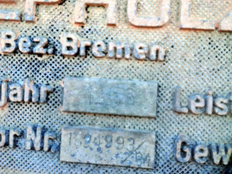 Feldbahn-Diesellok Diema DS28 in Höhr Grenzhausen Img_2096