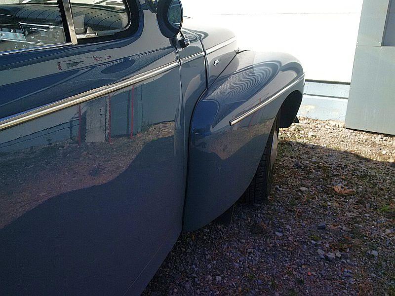 """Volvo PV544 B18 - """"auf dem Parkplatz schnappgeschossen"""" - 22.09.20 Img_2107"""