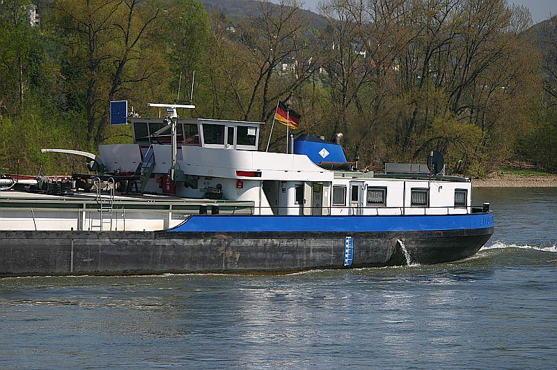 Kleiner Rheinbummel am 18.04.18 in Koblenz Img_6115