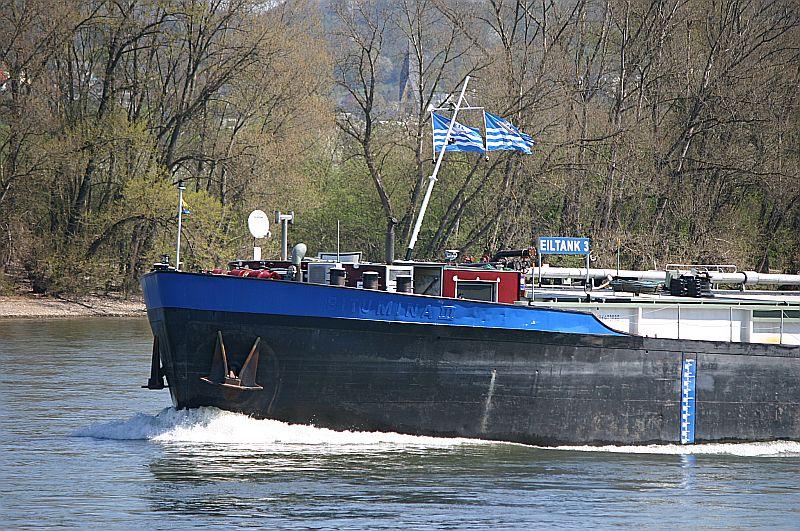 Kleiner Rheinbummel am 18.04.18 in Koblenz Img_6116