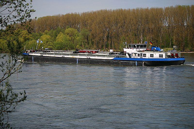 Kleiner Rheinbummel am 18.04.18 in Koblenz Img_6117