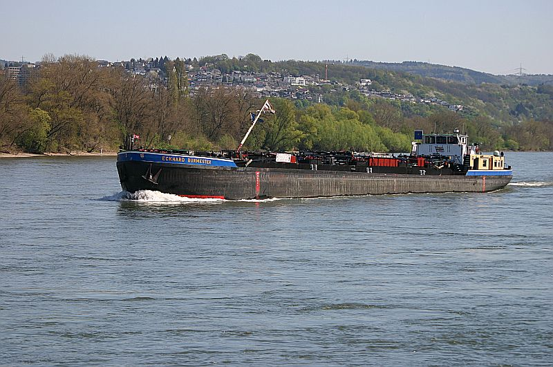 Kleiner Rheinbummel am 18.04.18 in Koblenz Img_6119