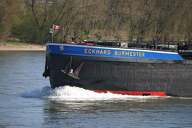Kleiner Rheinbummel am 18.04.18 in Koblenz Img_6121