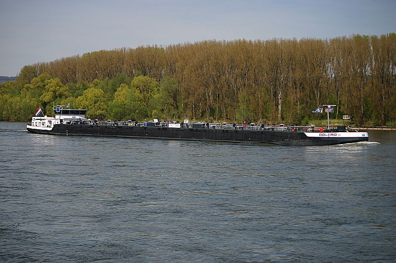 Kleiner Rheinbummel am 18.04.18 in Koblenz Img_6124