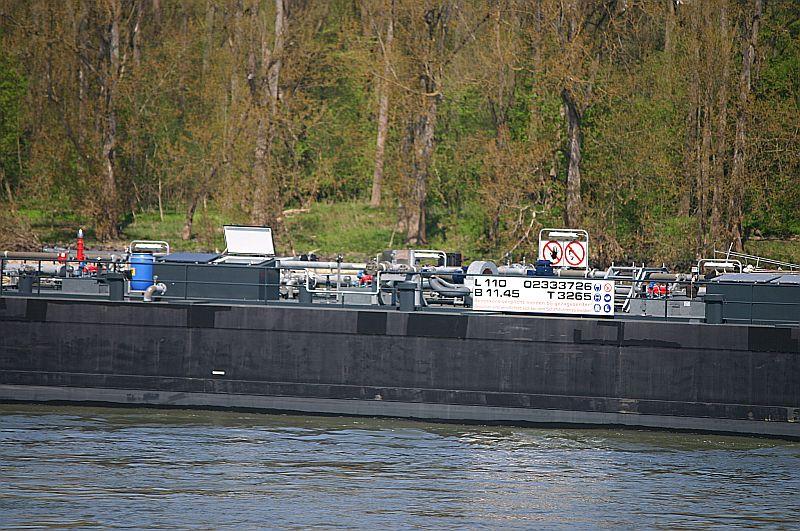 Kleiner Rheinbummel am 18.04.18 in Koblenz Img_6211