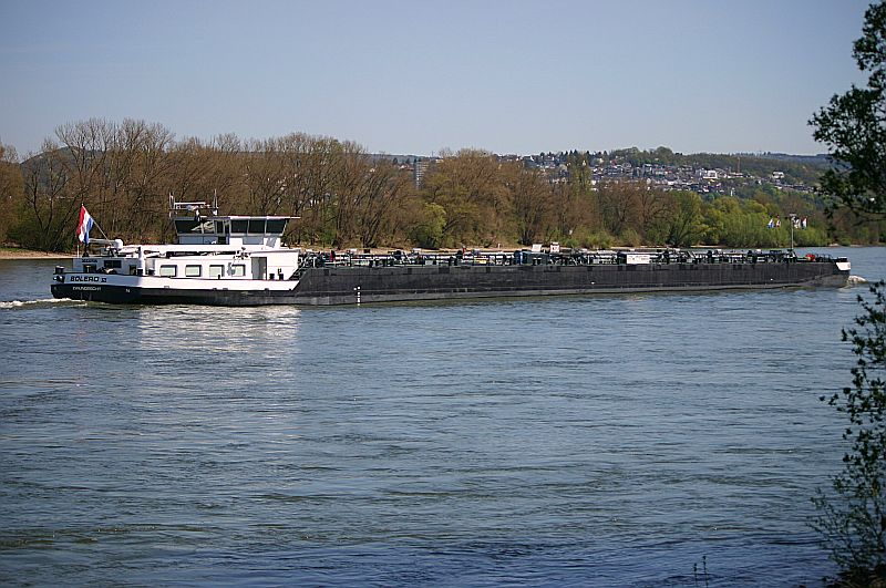 Kleiner Rheinbummel am 18.04.18 in Koblenz Img_6213