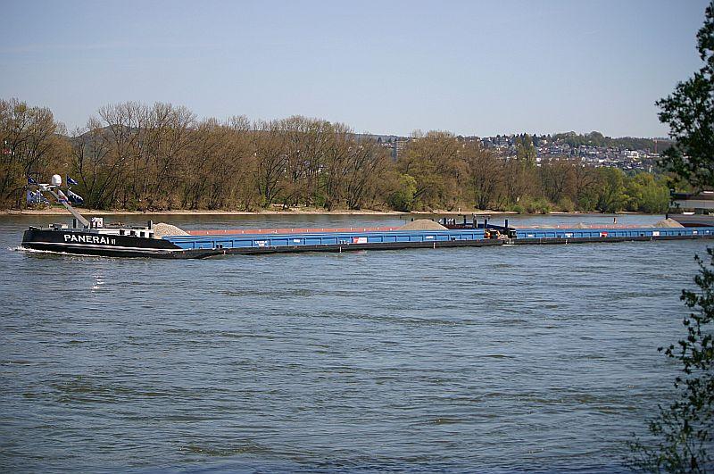 Kleiner Rheinbummel am 18.04.18 in Koblenz Img_6224