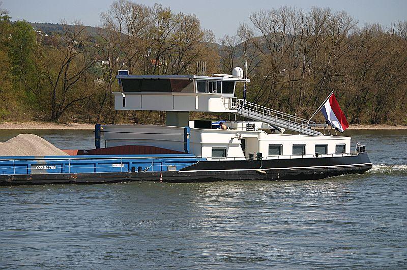 Kleiner Rheinbummel am 18.04.18 in Koblenz Img_6227