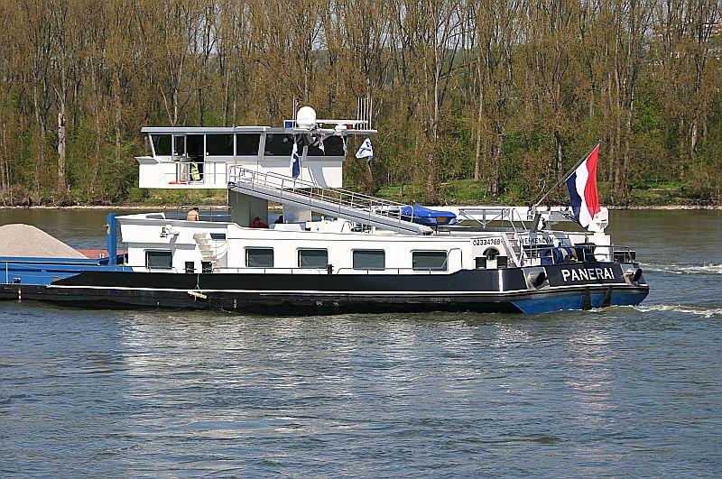 Kleiner Rheinbummel am 18.04.18 in Koblenz Img_6228