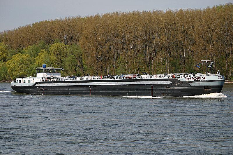 Kleiner Rheinbummel am 18.04.18 in Koblenz Img_6237