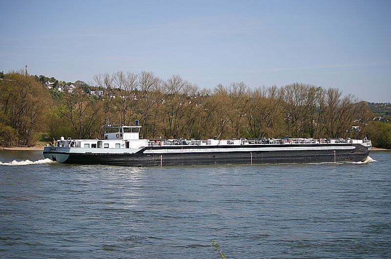 Kleiner Rheinbummel am 18.04.18 in Koblenz Img_6242