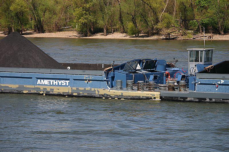 Kleiner Rheinbummel am 18.04.18 in Koblenz Img_6255